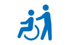 介護事業所についてのイメージ